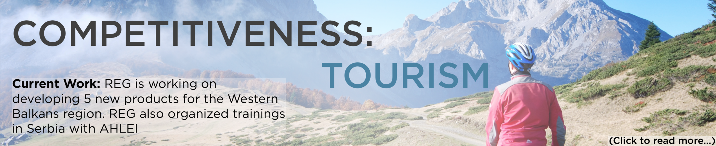 Tourism - Main Site Banner.png