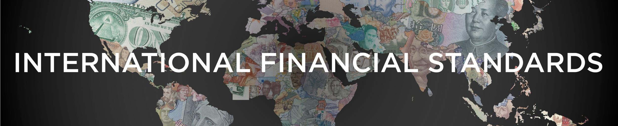 International Financial Sector.png