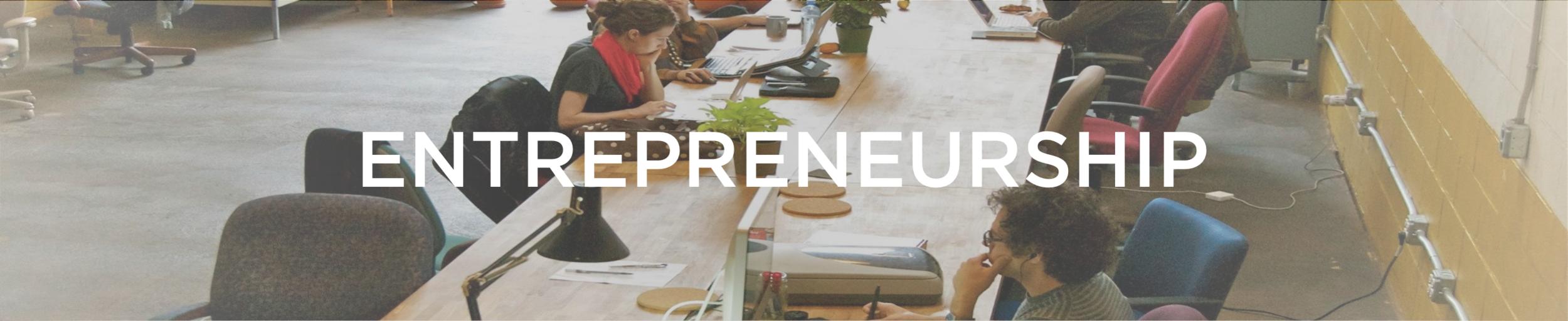 Banner - Entrepreneurship.png