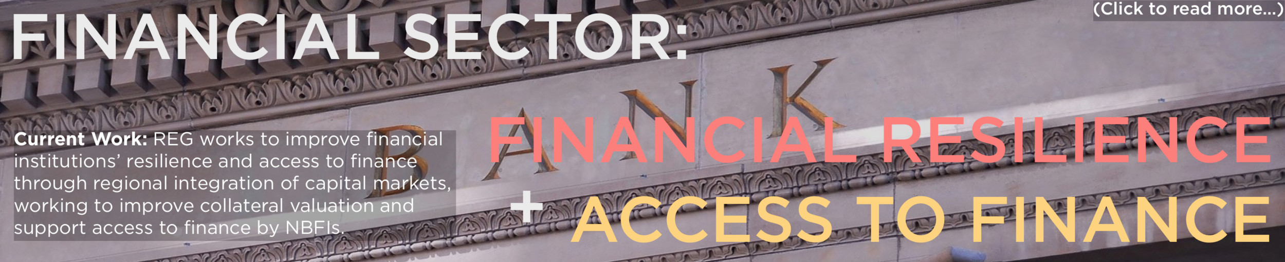 Banner - Finance-Access to Finance.png