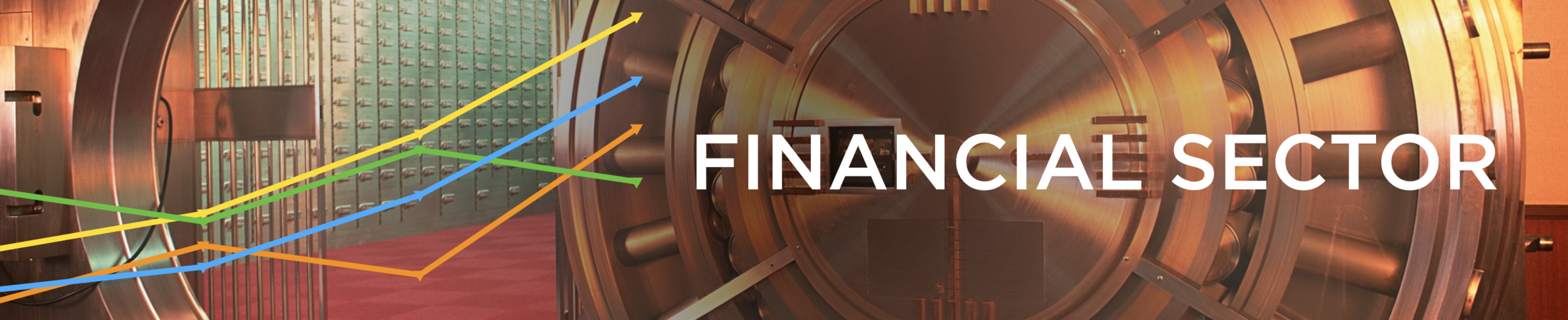 Banner - Financial Sector (Version 2).png