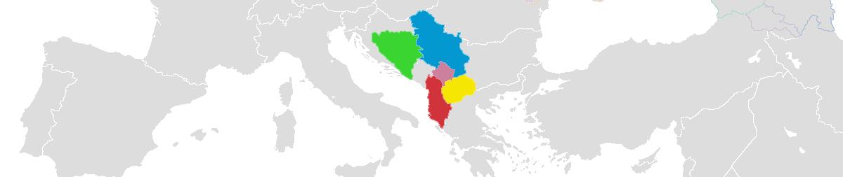 The Balkans - Banner.png
