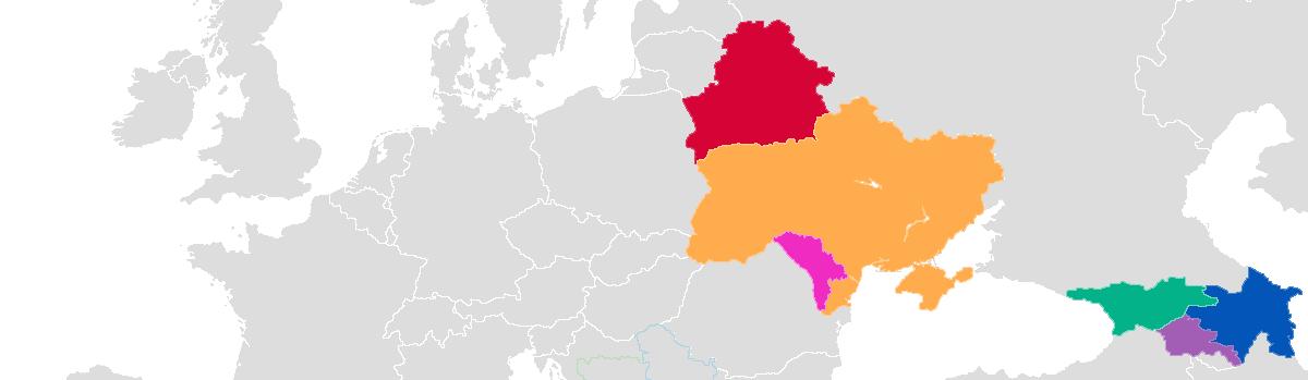 Eurasia - Banner.png