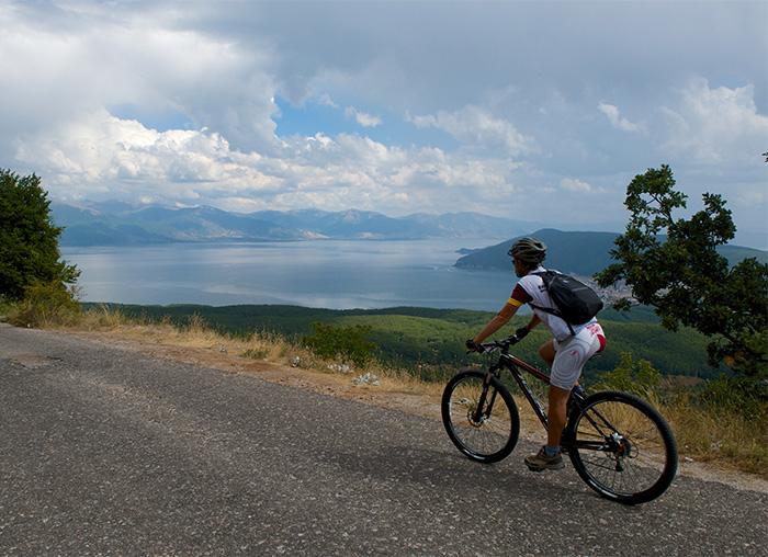 NP-Galicica-Bike-Prespa-View-2_BalkansATTA.jpg