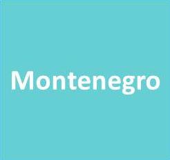 8 - Montenegro.png