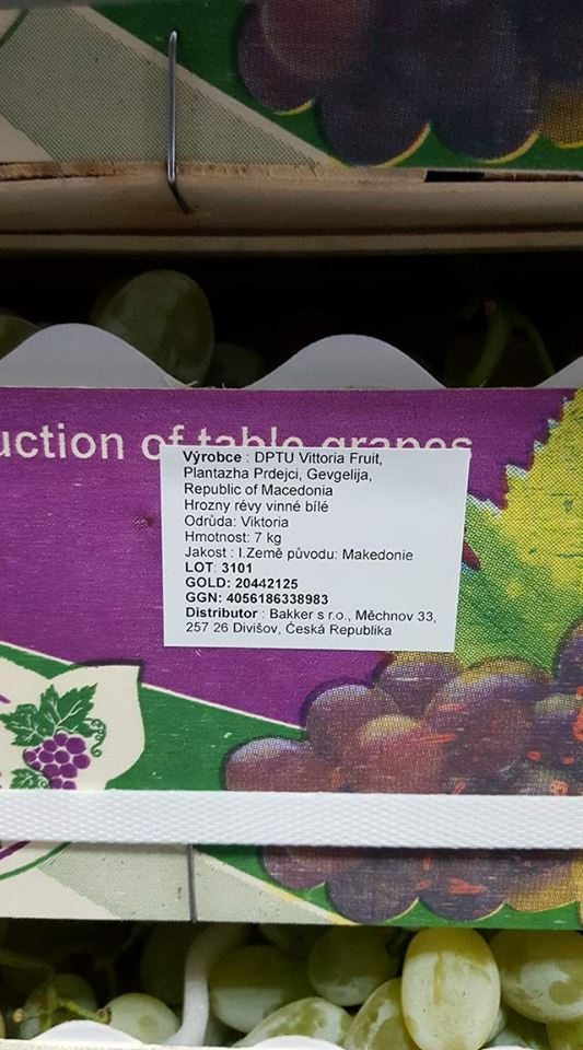 Table grapes for Greenyard 1.jpg
