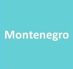 9 - Montenegro.png