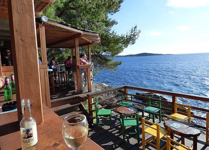 balkans-cavtat-cliff-bar.jpg
