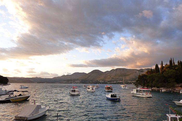 balkans-cavtat-harbor-sunset.jpg