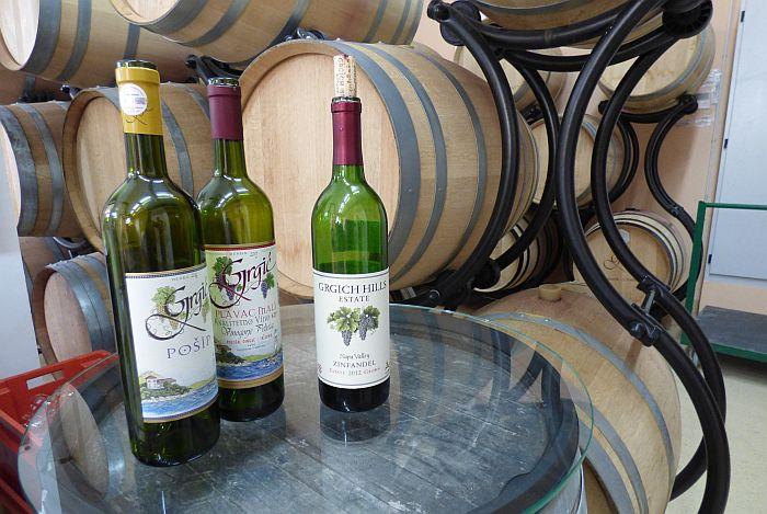 balkans-last-day-winery-croatia.jpg