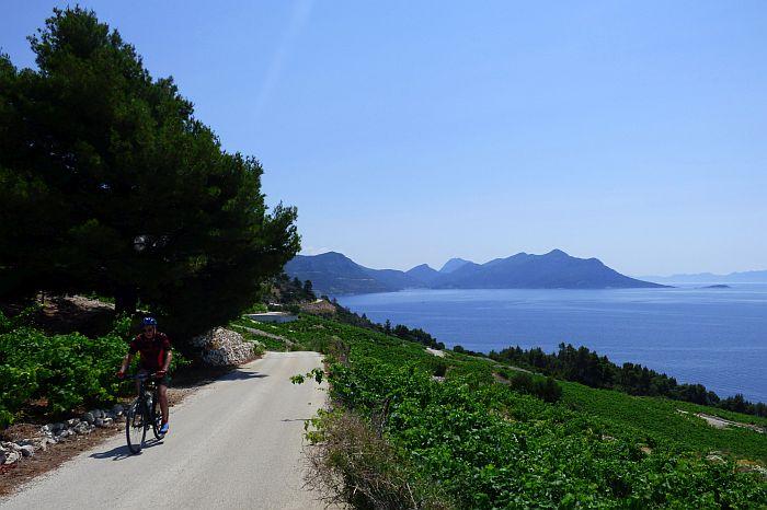 balkans-biking-croatia-last-day.jpg