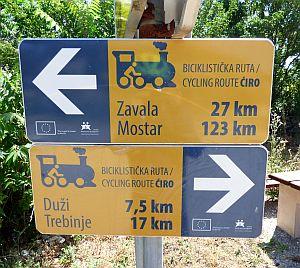 balkans-rail-trail-sign-300.jpg