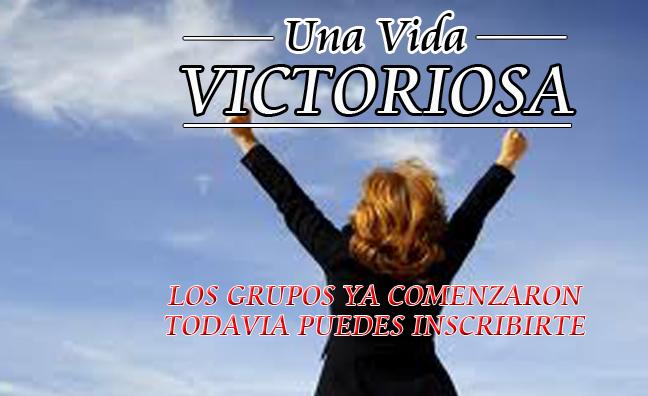 VIDA-VICTORIOSA2.jpg