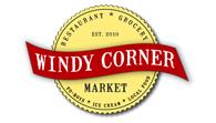 Windy Corner Market