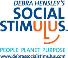 Debra Hensley's Social Stimulus
