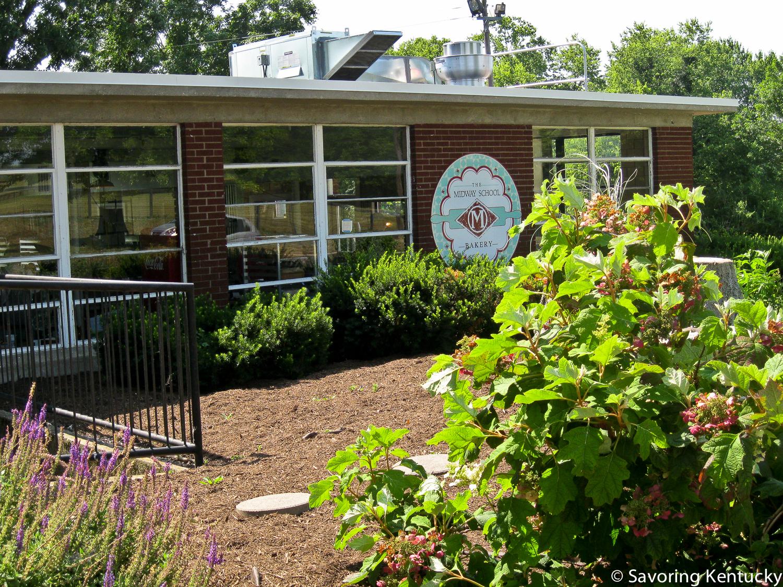 midwayschoolbakery-2.jpg