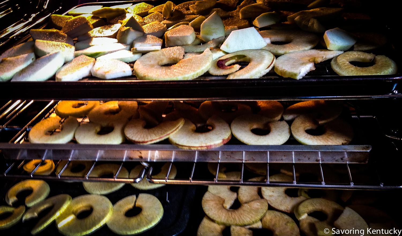 applepeeler-3.jpg