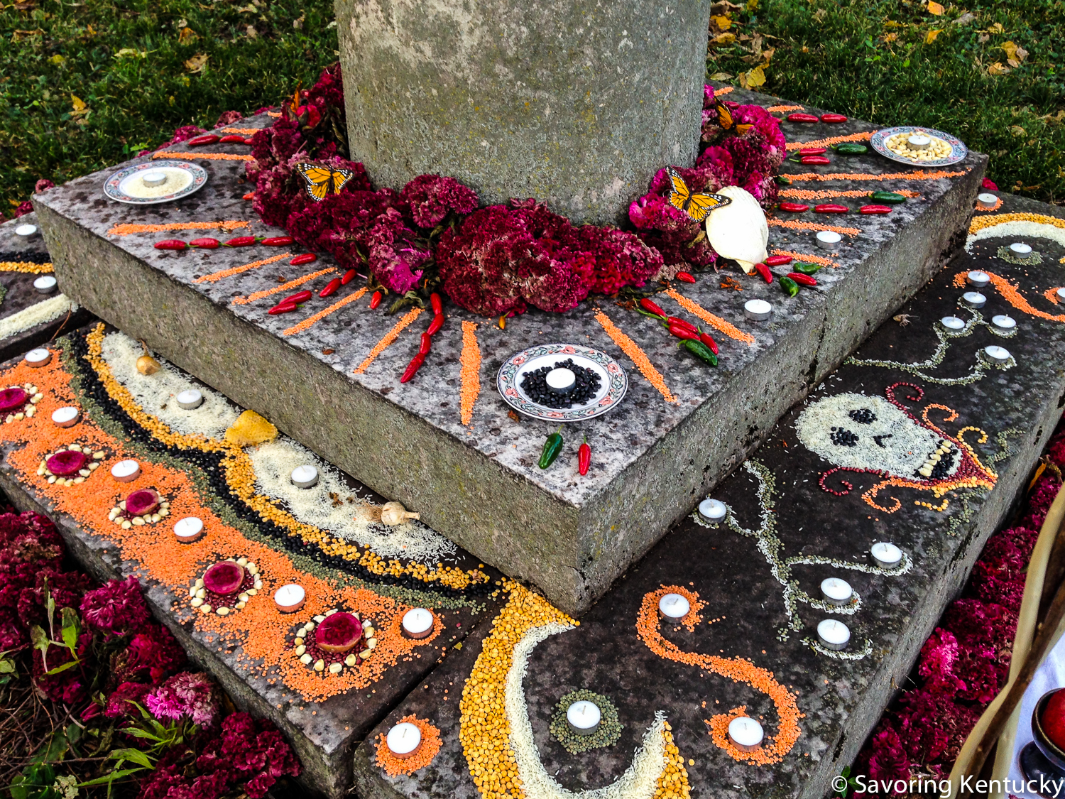 dayofthedead2013-7.jpg