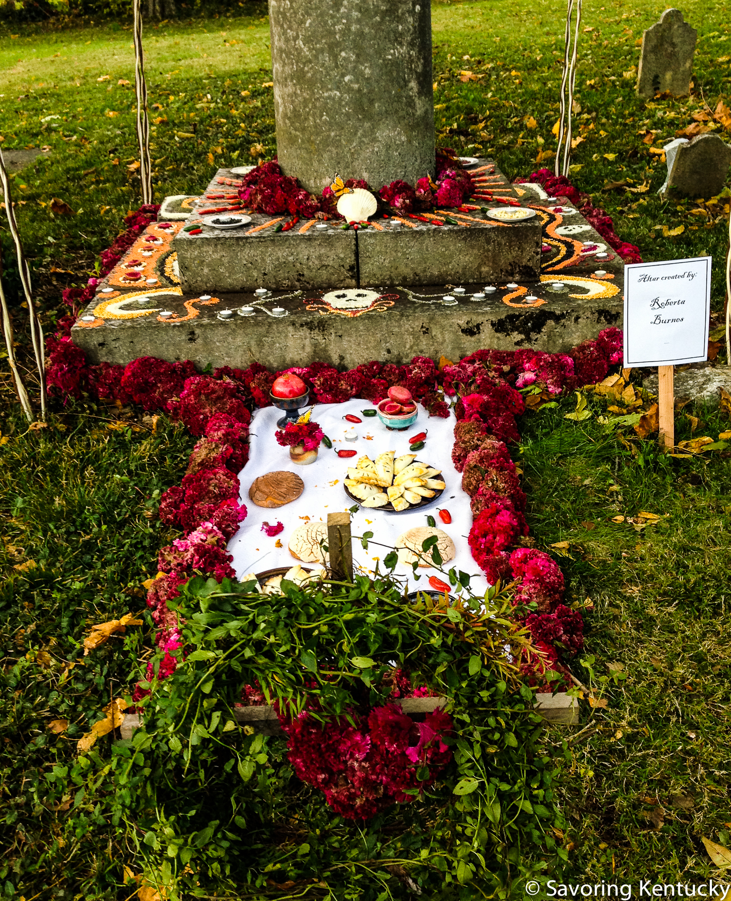 dayofthedead2013-6.jpg