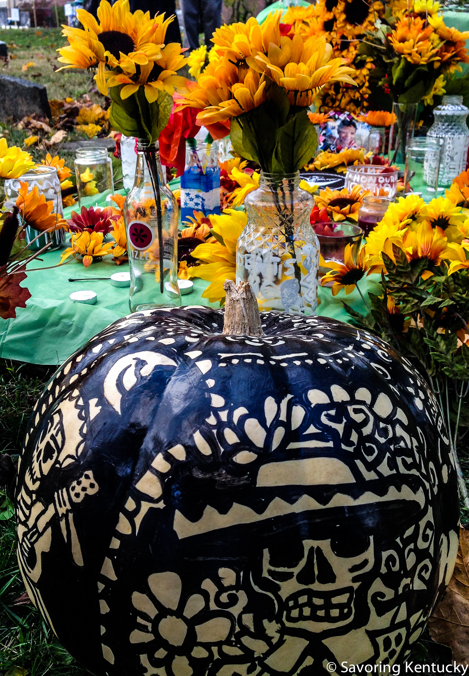 dayofthedead2013-3.jpg