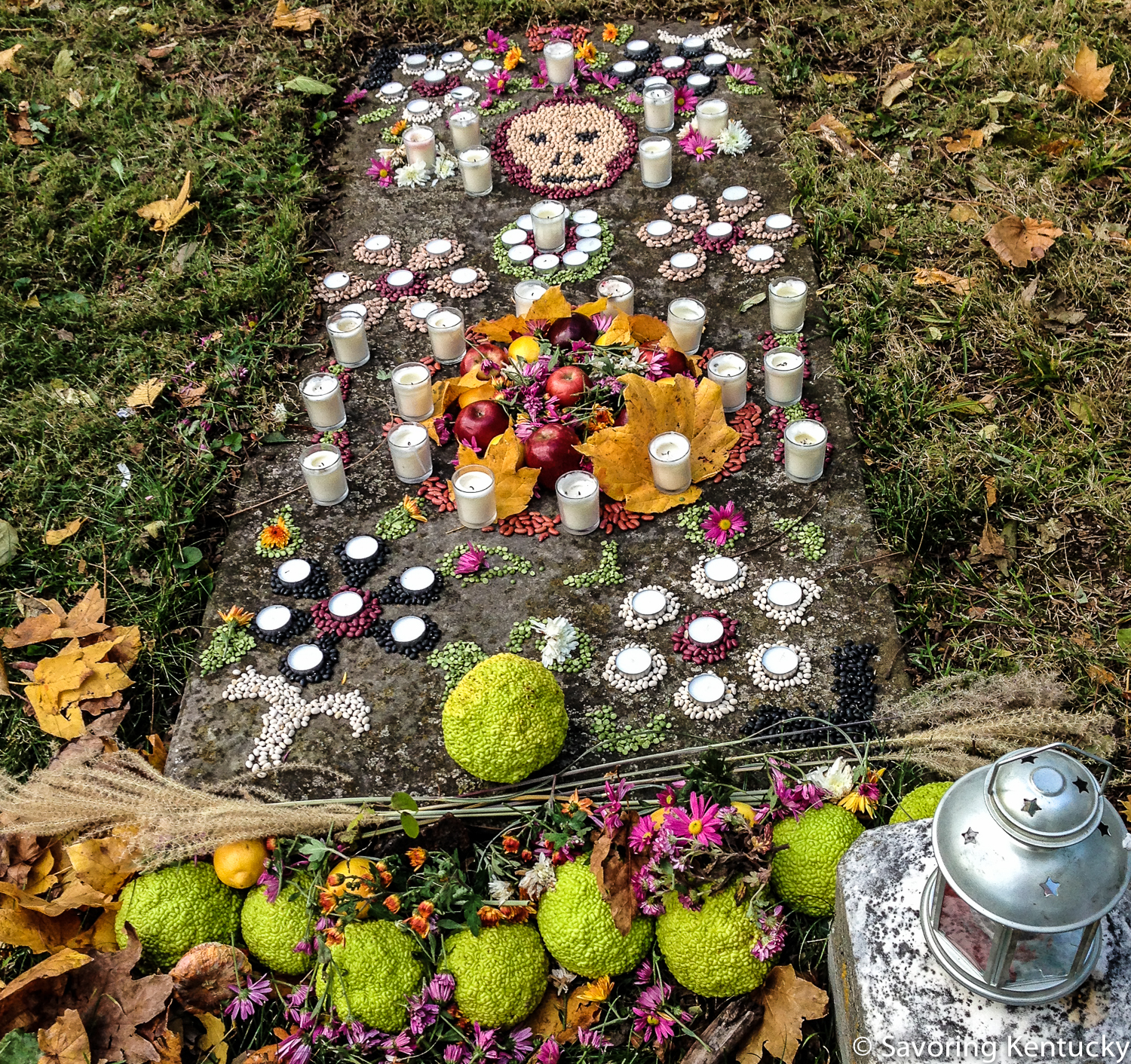 dayofthedead2013-2.jpg