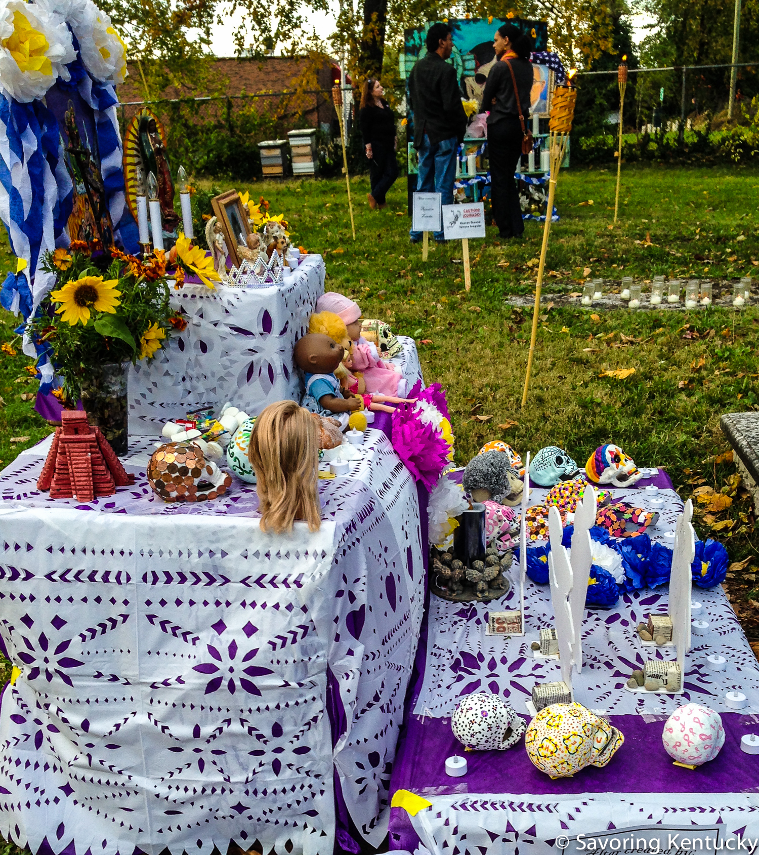 dayofthedead2013-5.jpg