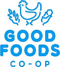 Good Foods Co-oop