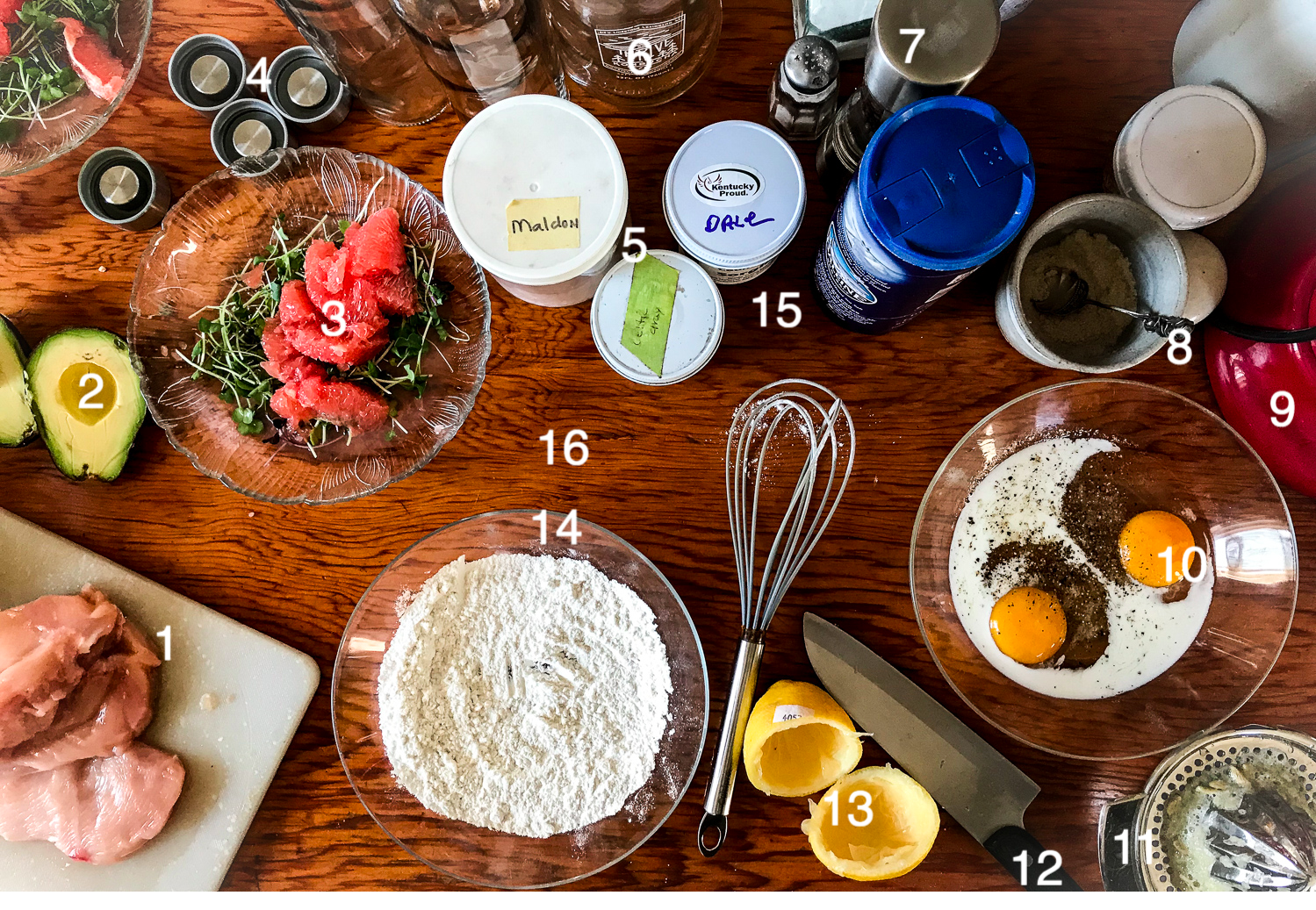 annotated cooking shot on dad's counter.jpg