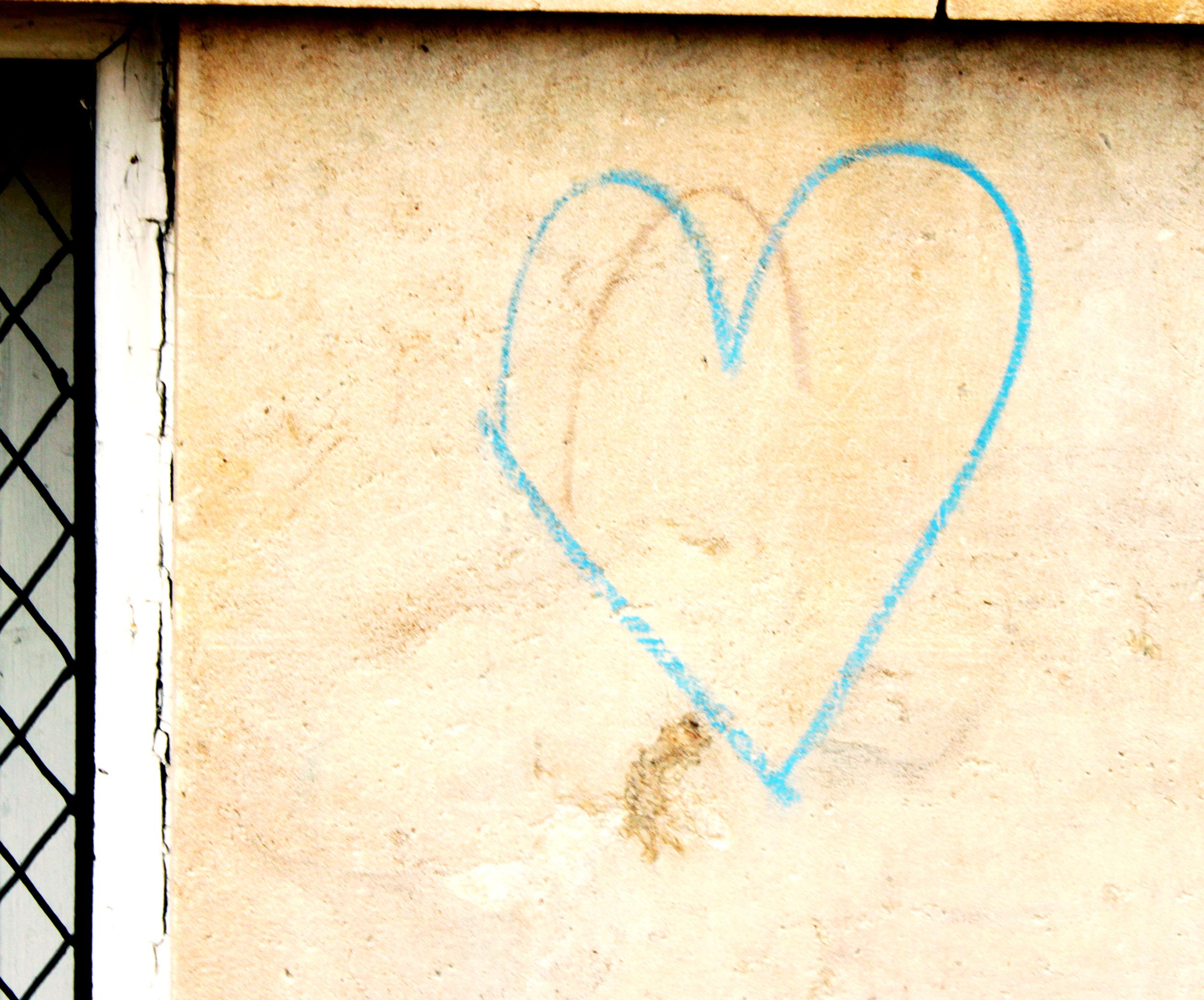 Derrick.Heart.20x24.jpg