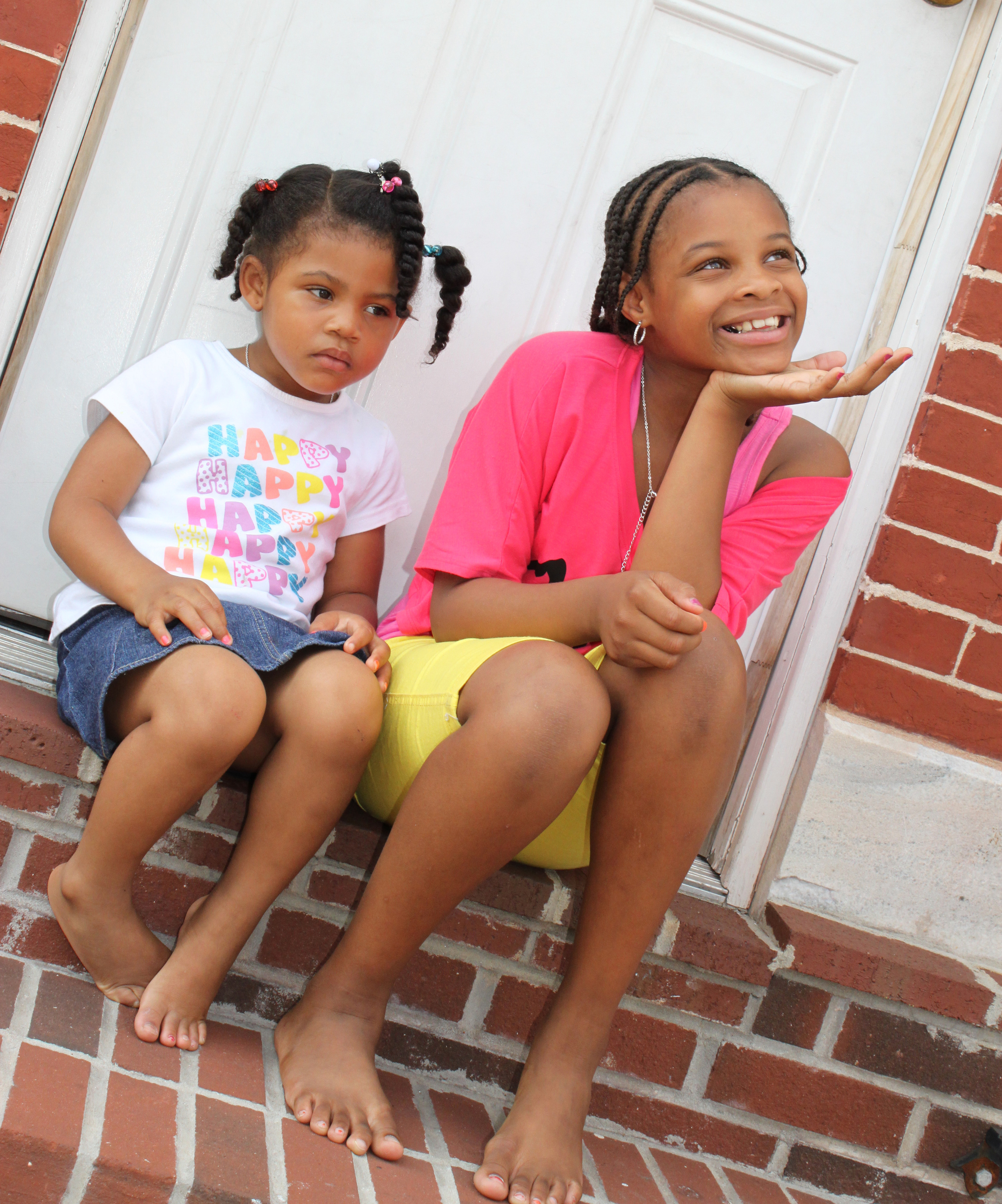 Derrick.Sisters.20x24.jpg