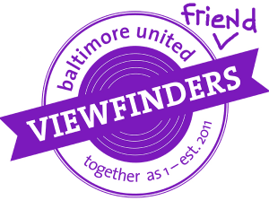 BVF_logo_friend.sml.jpg