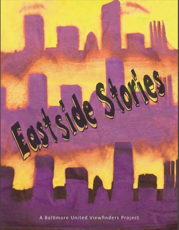 EASTSIDE STORIES VOLUME I