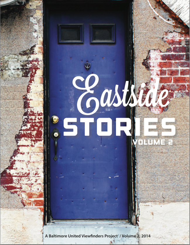 EASTSIDE STORIES VOLUME II