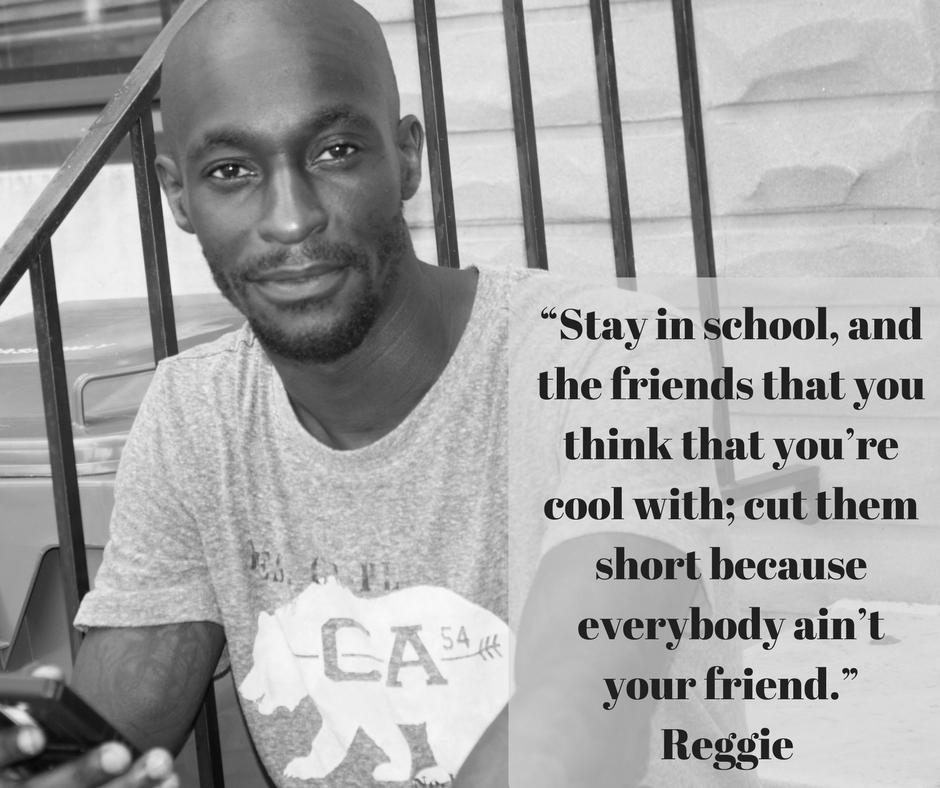 Reggie.jpg