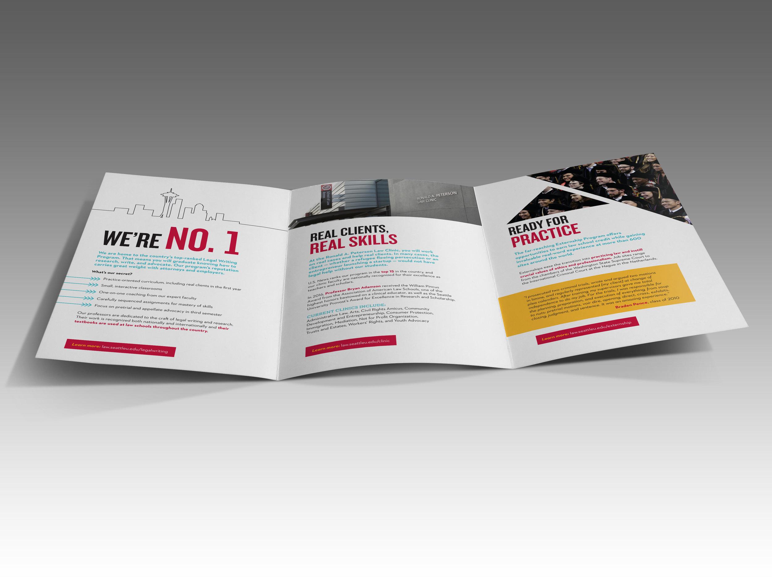 Large Trifold Brochure Mockup 05.jpg