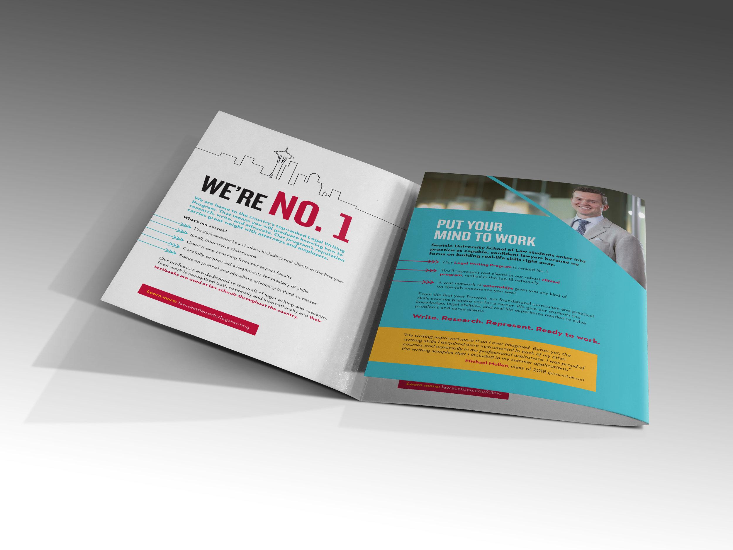 Large Trifold Brochure Mockup 07.jpg