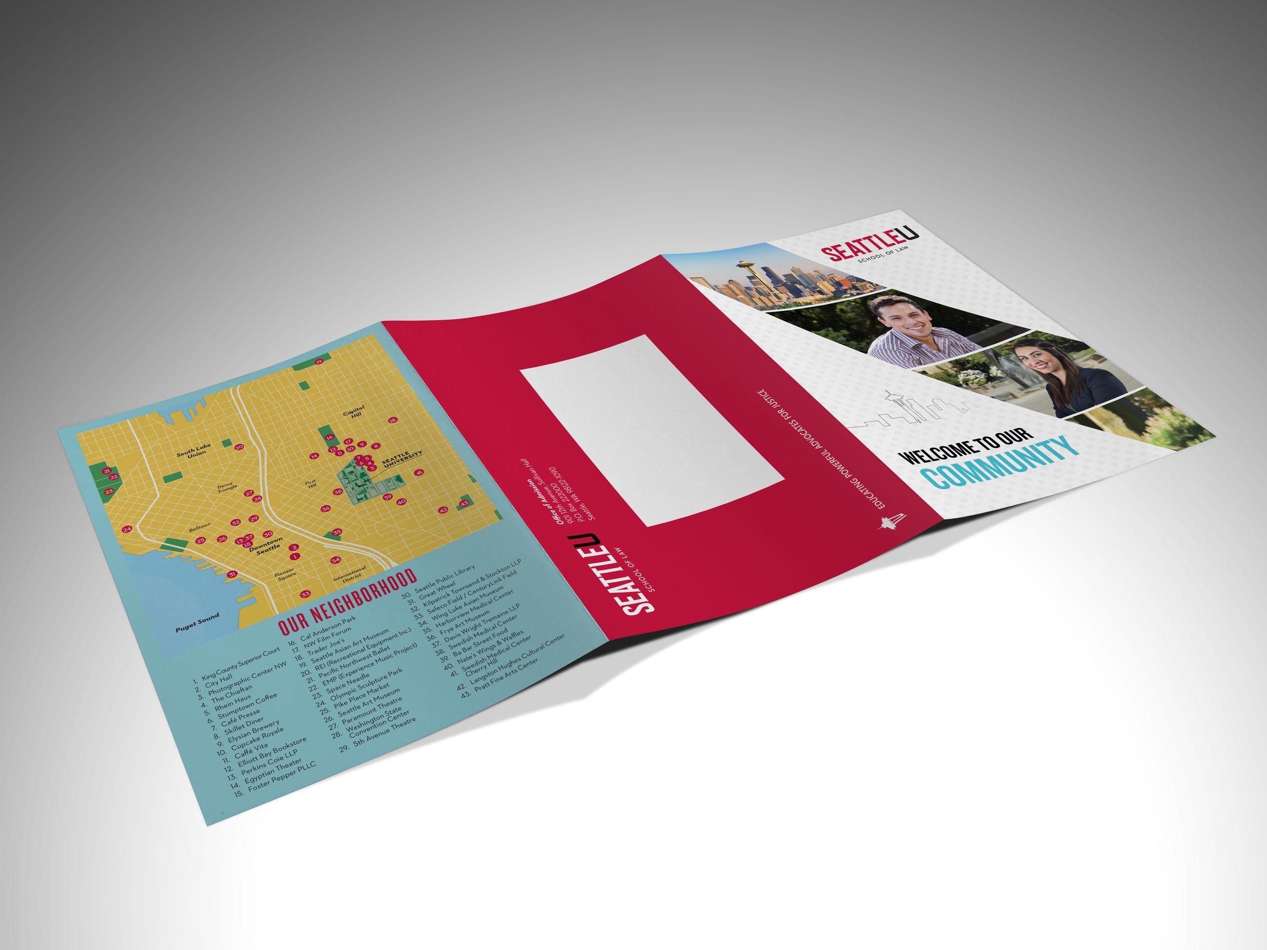 Large Trifold Brochure Mockup 02.jpg