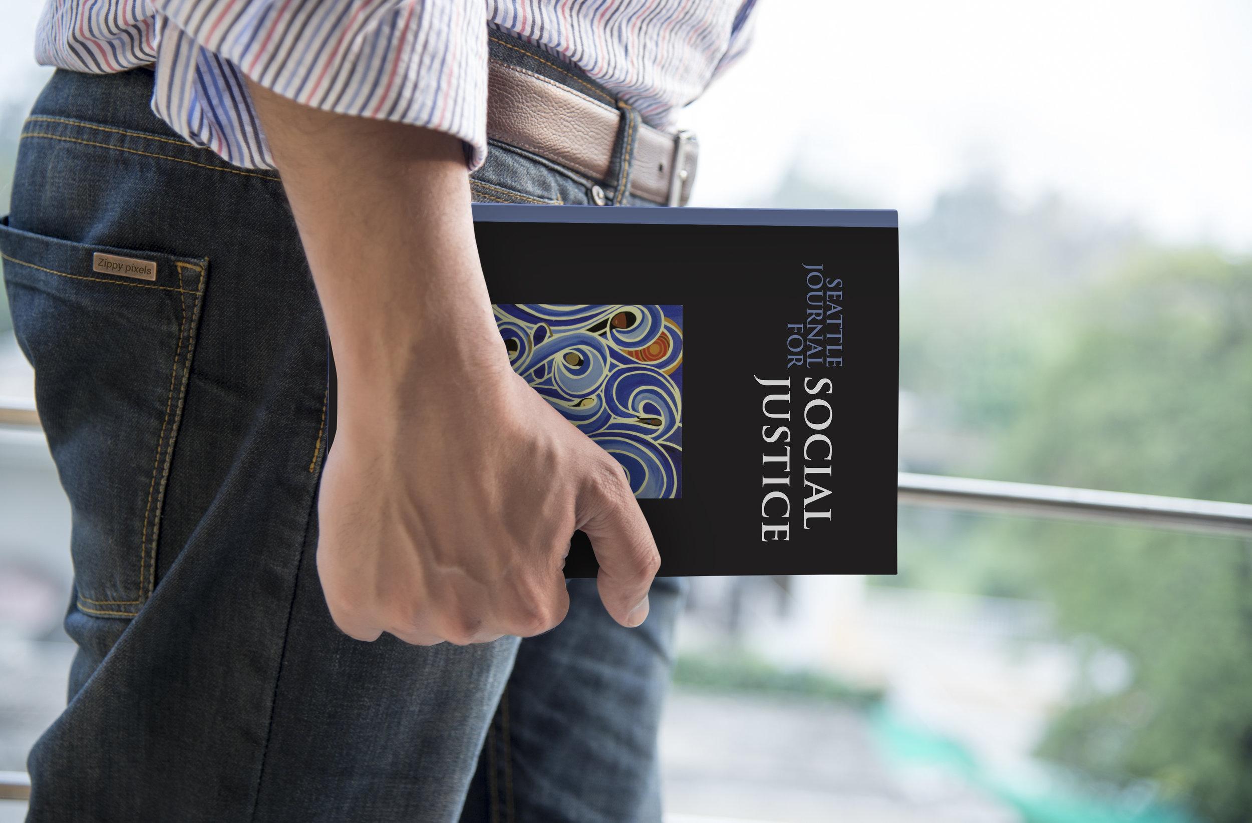 book-mockup-vol2-8.jpg