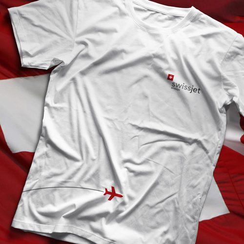 01-T-Shirt-Mock-up-Front-white.jpg