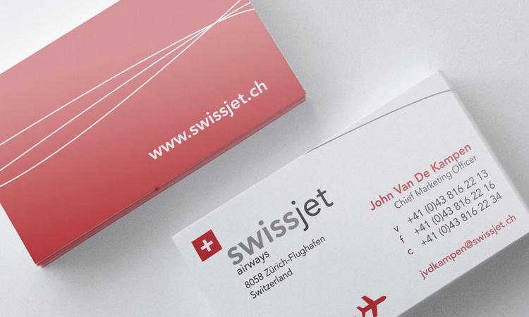 SwissJet-Business-Card-Mockup-01.jpg