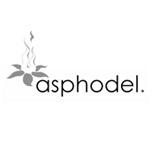asphodel_web.jpg