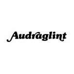 audraglint_web.jpg
