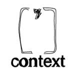 context_web.jpg