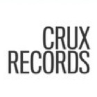 crux_logo.jpg