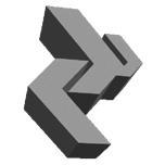 freakwaves_logo_shweb.jpg
