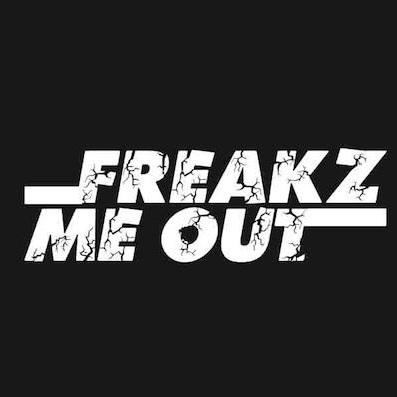 freakzmeout_logo.jpg