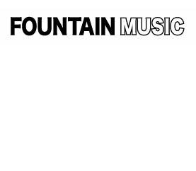 Fountain_Logo.jpg