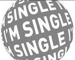 I'mSingle_Logo.jpg