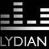 Lydian_Logo.jpg