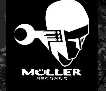 Müller_Logo.jpg